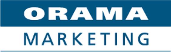 Orama_logo_sur deux lignes -Moyen