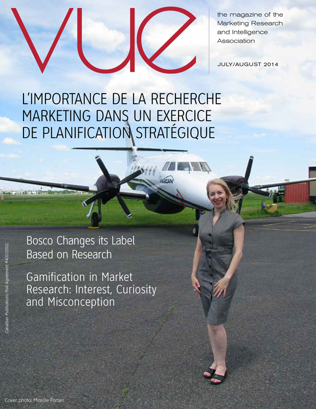VUE-JULAUG-2014-1