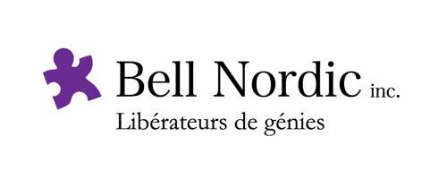 bell-nordic-logo