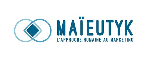 maieutyk-logo